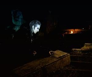 vampires, count von krolock, and tanz der vampire image