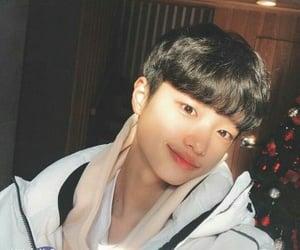 produce x 101, dongpyo, and boy image