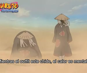 akatsuki, meme, and sasori no danna image