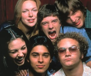 article, tag, and that 70's show image