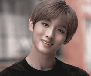 winwin, nct 127, and wayv icons image