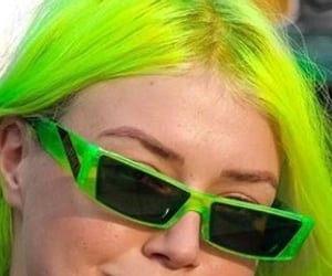 2000s, green, and transparent image