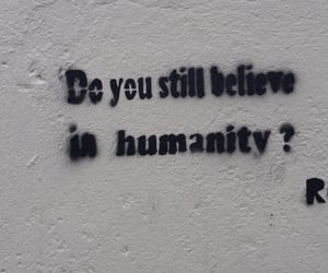 humanity and quotes image