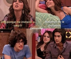 nickelodeon, victorious, and avan jogia image