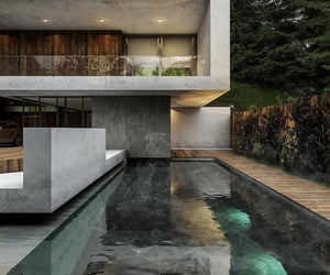 design, goals, and home image