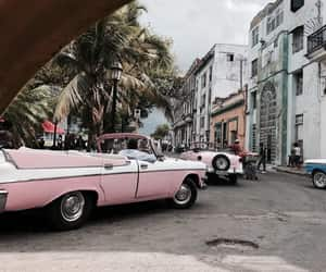 travel and car image