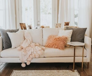decor, goals, and home image