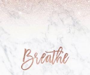 breathe, girls, and glitter image