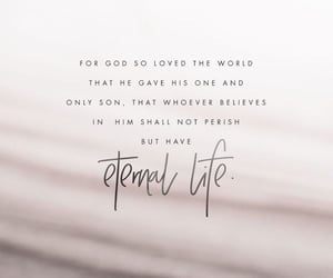 bible, quote, and faith image