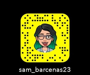 boring, social media, and add me image