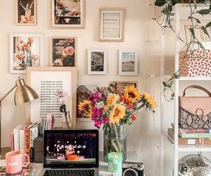 room goals image