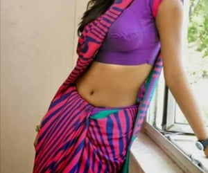 jodhpur escorts, call girls in jodhpur, and escorts in jodhpur image