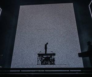 belfast, concert, and live image