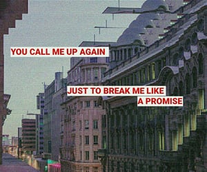 Lyrics, Taylor Swift, and all too well image