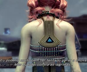 final fantasy, game, and quotes image