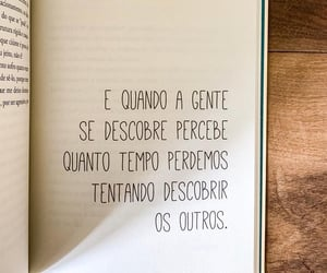 queue, quote, and frases image