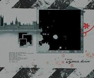 texturas, edits, and overlays image