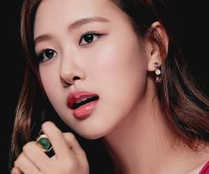 kpop, vintage, and korean pop image