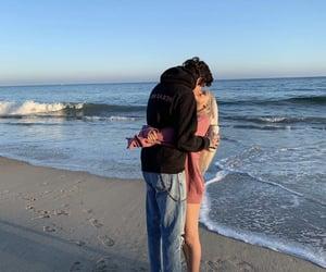 teens, tumblr, and love image