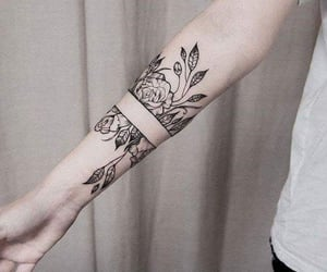 tatuajes, tattos, and ideas para tatuajes image