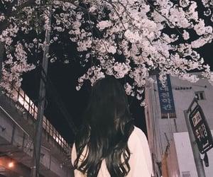 avatar, beautiful, and faceless image