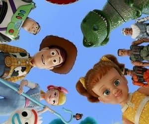 wallpaper, disney, and pixar image