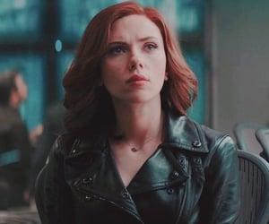 Avengers, civil war, and Marvel image