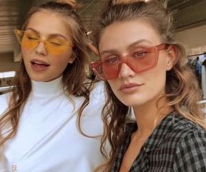 fashion, ootd, and moda image