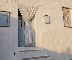 photography, Greece, and summer image