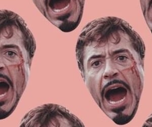 anthony, stark, and mcu image