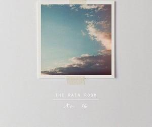 rain, room, and tumble image
