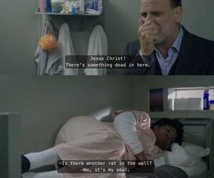 Finale, subtitles, and season 7 image