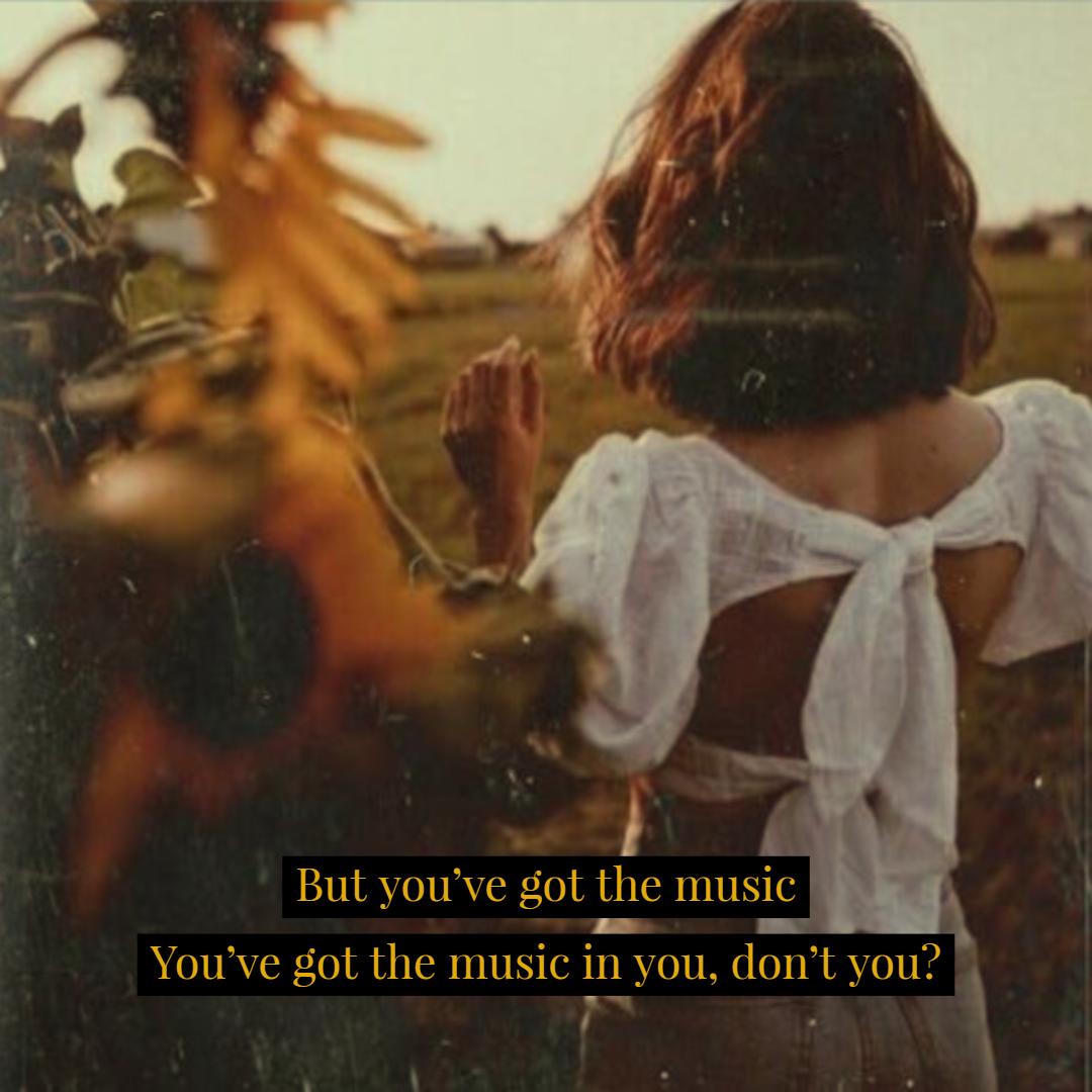Lana Del Rey West Coast On We Heart It