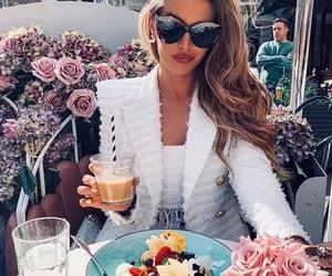fashion, style, and beautiful image
