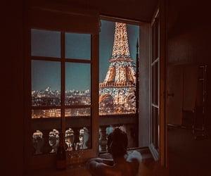 aesthetic, bath, and parisian image