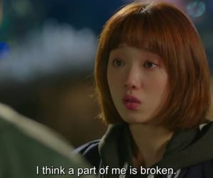 kdrama, drama, and korean image