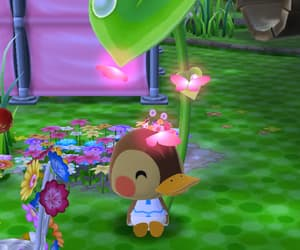 animal crossing nintendo image