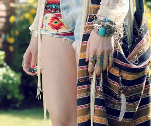 bag, pretty, and style image