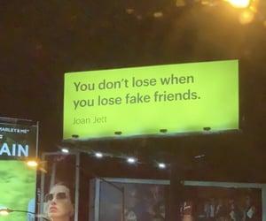 alternative, art, and billboard image