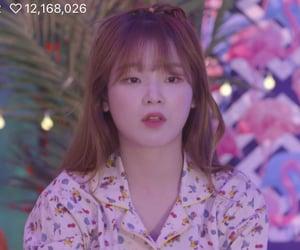 kpop, seunghee, and 승희 image