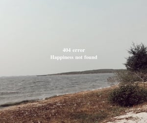 aesthetic, beach, and quote image