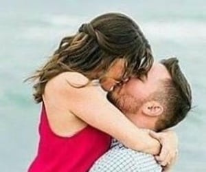 article, romance, and love image