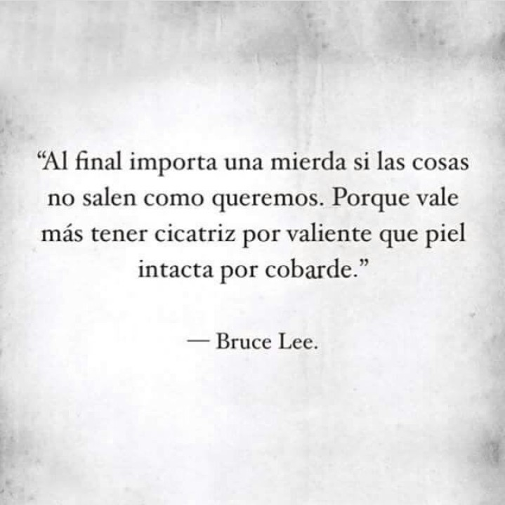 Image About Quotes In Frase By Loverdani On We Heart It
