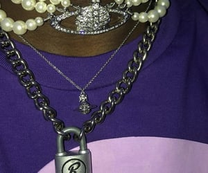 clothes, fashion, and jewelry image