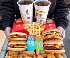 Fast Food 🍔🍟 __Naina__