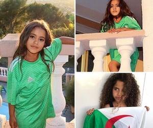 dz, algerie, and djazair image