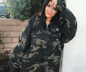 soldier, style, and kylie image