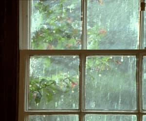 gif and rain image