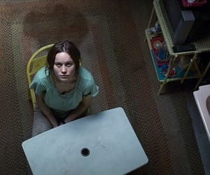 room and brie larson image