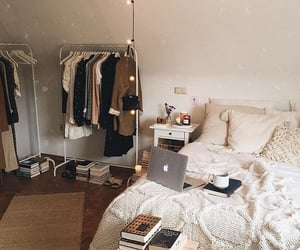 calm, cosy, and relax image